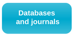 Healthcare databases and journals (OpenAthens account required)