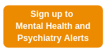 Mental Health and Psychiatry alerts button